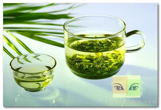 Phương pháp và cách trị nám da từ thiên nhiên hiệu quả nhất