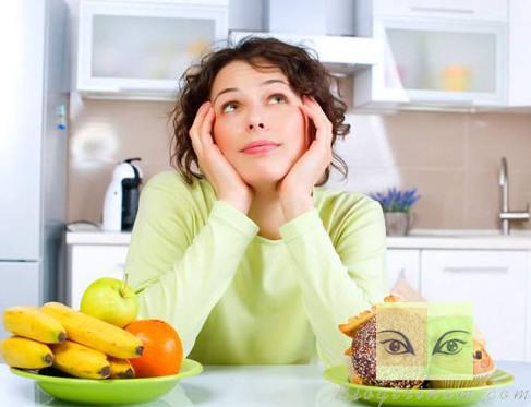 5 Thói Quen Tại Hại Bạn Cần Tránh Sau Bữa Ăn