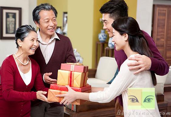 Gợi ý cách chọn quà Tết cho người bệnh tiểu đường
