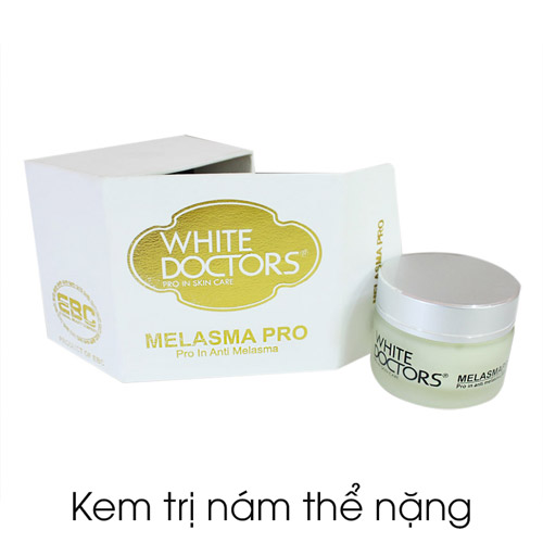 kem-tri-nam-the-nang-melasmapro-white-doctors