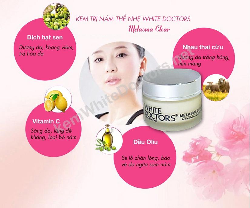 thanh-phan-kem-tri-nam-the-nhe-white-doctors-01