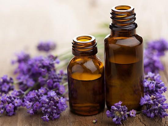 Cách trị nám da với mật ong xua tan ám ảnh về nám