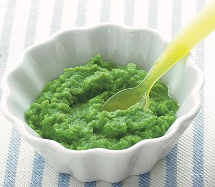 Mách nhỏ cách trị nám bằng rau xanh