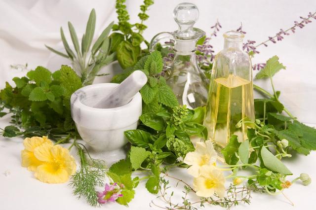 5 lưu ý khi sử dụng kem trị nám để đem lại hiệu quả nhanh nhất