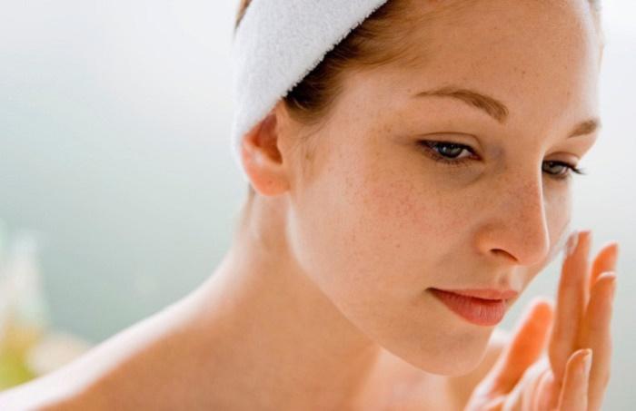 Chia sẻ kinh nghiệm lựa chọn kem trị nám hiệu quả
