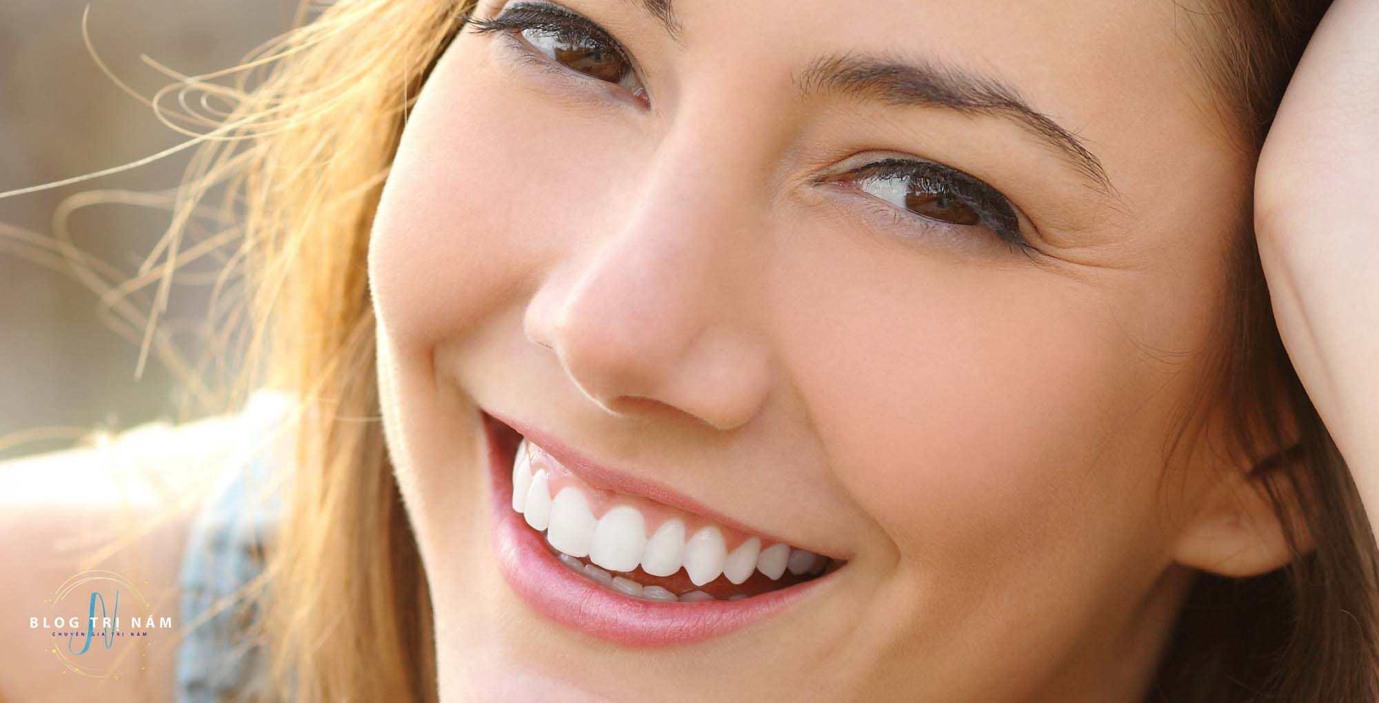 3 lời khuyên giúp bạn chọn kem trị nám tàn nhang hiệu quả