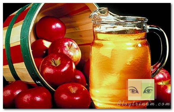 5 Mẹo trị nám da hiệu quả dành cho cả da dầu
