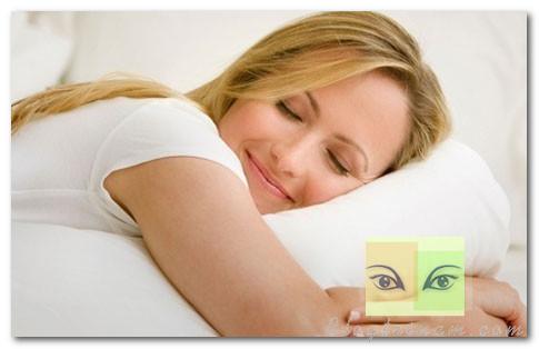 Bạn thích ăn khuya nhưng sợ tăng cân?
