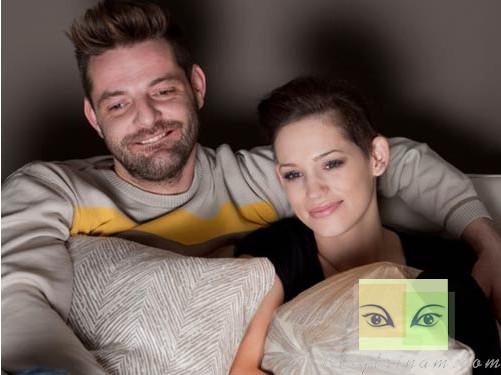 Ngủ đúng cách- Những điều bạn nên tránh