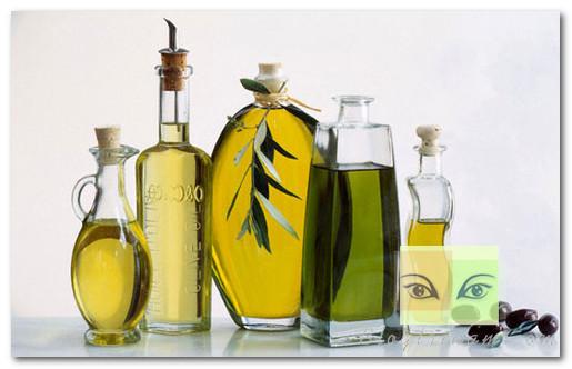 3 Cách trị nám da hiệu quả từ thiên nhiên bằng tinh dầu cho da khô