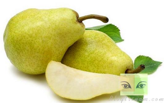Bất ngờ với 4 cách trị nám da hiệu quả từ vỏ trái cây