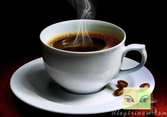 Bất ngờ với 4 bí quyết trị nám hiệu quả từ cà phê