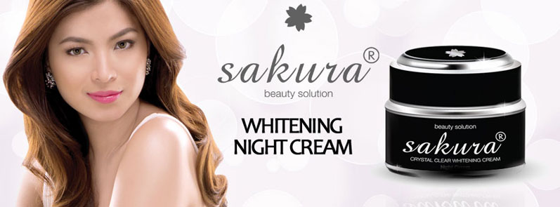 my-pham-kem-tri-nam-ban-dem-sakura-whitening-night-cream-0