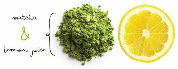 Dùng trà xanh trị nám da mặt liệu có ổn?