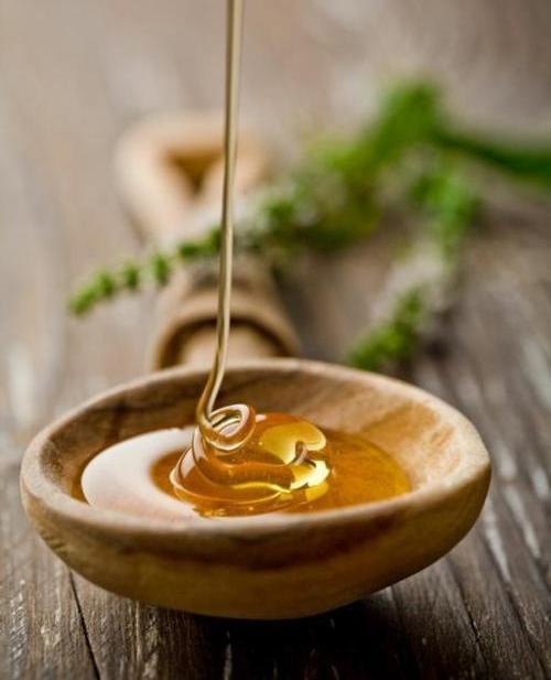 6 bí quyết mặt nạ trị nám bằng mật ong