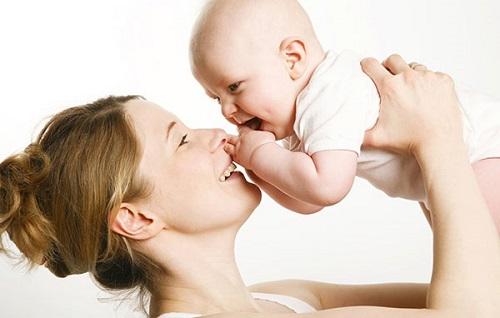 Bí quyết mặt nạ trị nám sau sinh hiệu quả