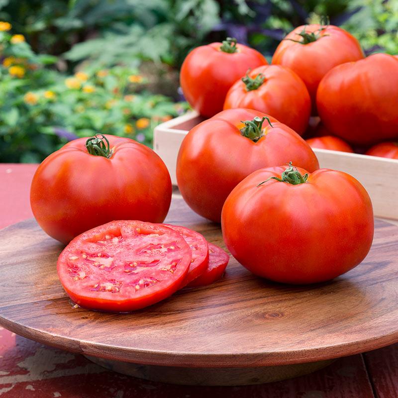 chia sẻ cách trị nám tại nhà với cà chua cho mẹ bầu