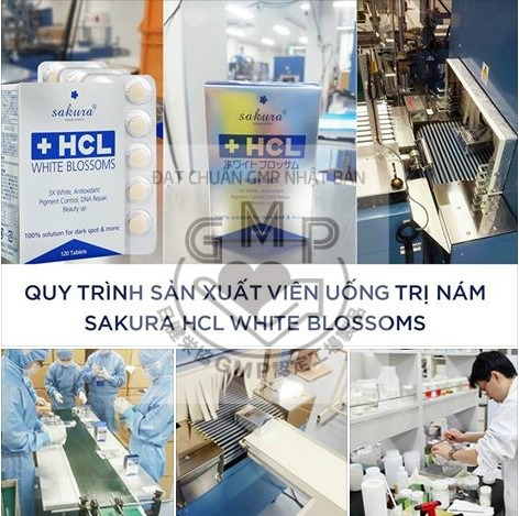 qui-trinh-san-xuat-HCL-white-blossoms