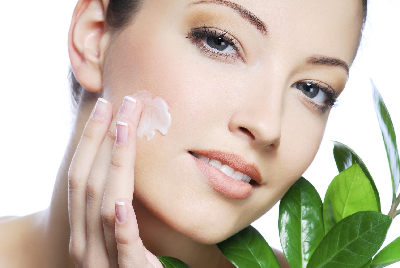 Đâu là loại trị nám da mặt tốt nhất cho bạn