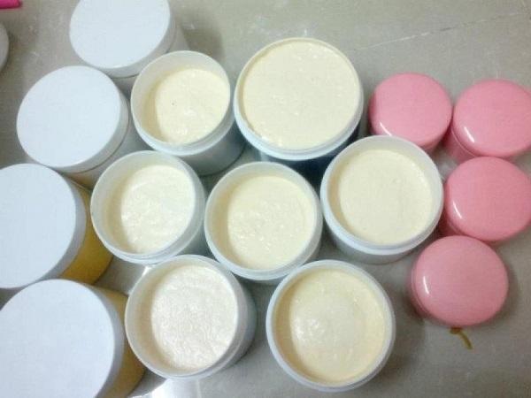 Hậu quả khôn lường khi sử dụng kem trị nám da