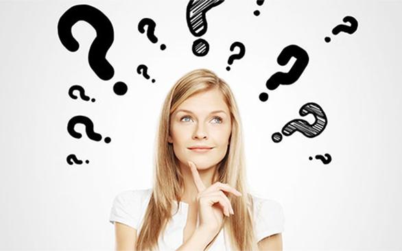 Sản phẩm kem trị nám nào tốt nhất hiện nay?
